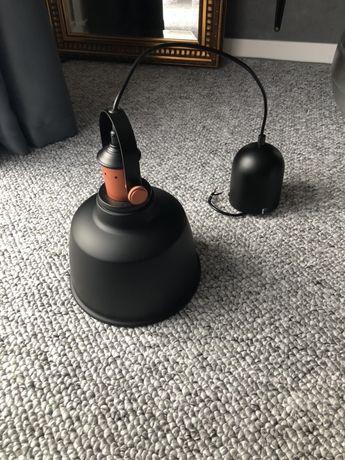 Nowa lampa loftowa lucide tjoll przecena z 455zł --> 220zł