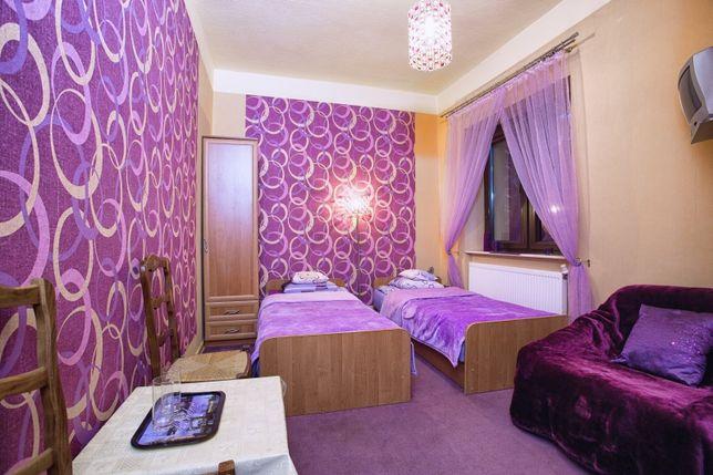 Kameralne pokoje gościnne Kielce Bon Turystyczny