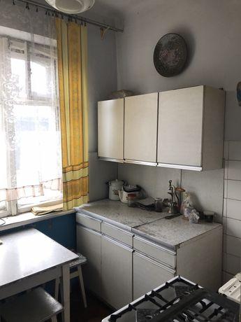 Продаж 2 кімнатної квартири вул. Воробкевича бічна Личаківської