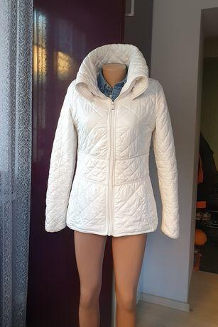 Куртка Adidas, р.40