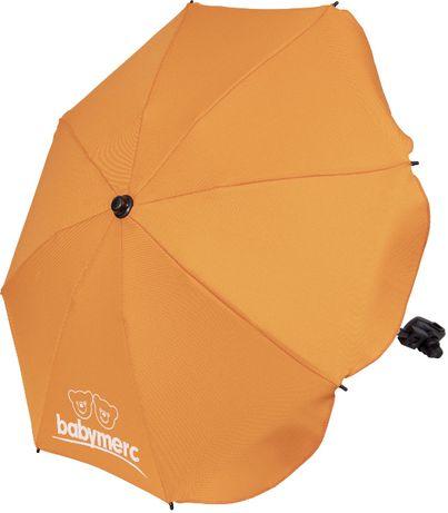 Parasolka do wózka Nowa