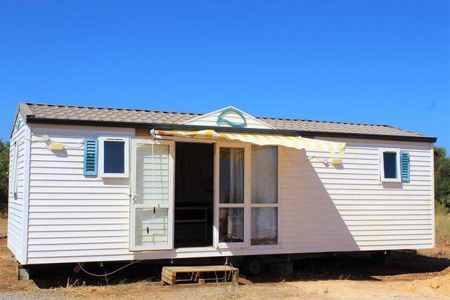 Casa móvel usada o´Hara em boas condições