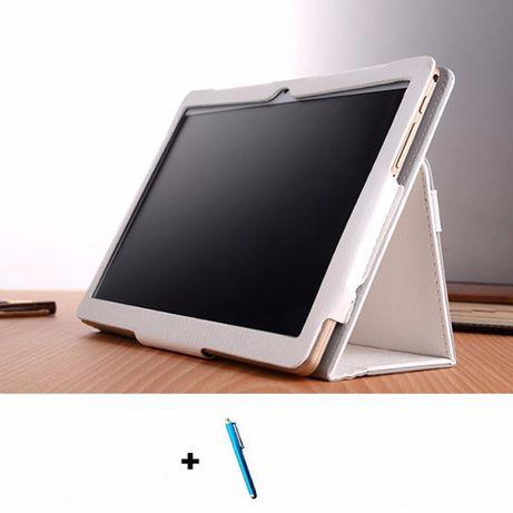 Планшет Samsung Galaxy Tab 32GB /Full HD,IPS/10 ядер/Wi-Fi,4G,3G.Чехол