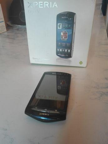 Smartfon SONY Ericsson Neo V