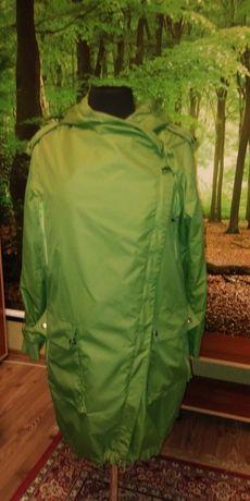 Куртки недорого большого размера