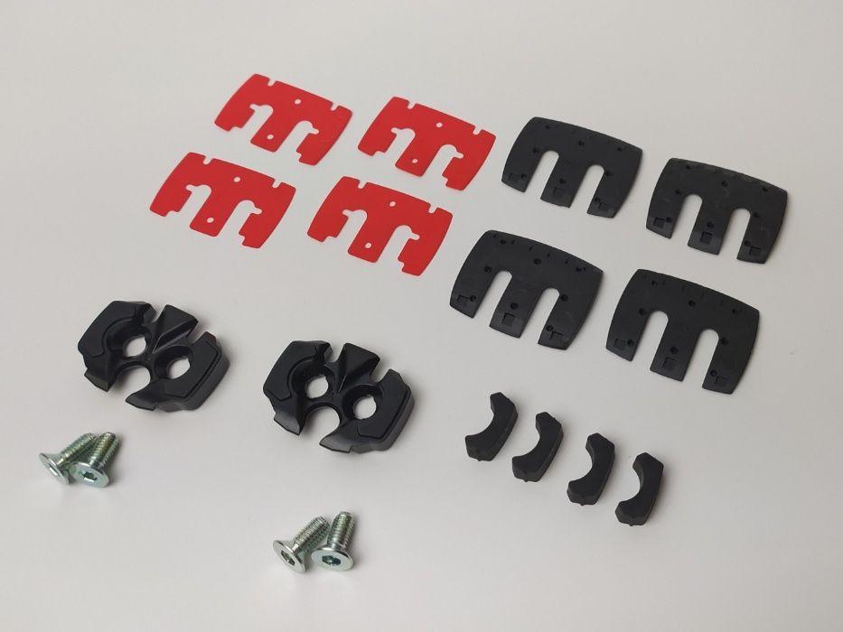 Bloki do pedałów Look MTB S-Track DCS Comp 15st Przemyśl - image 1