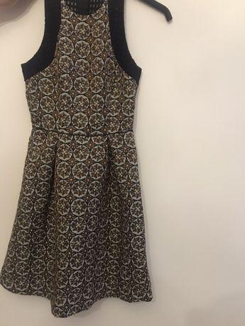 Плаття нове H&M з біркою