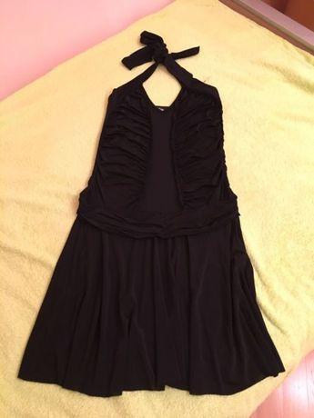 Фирменное платье Morgan Франция для танцев