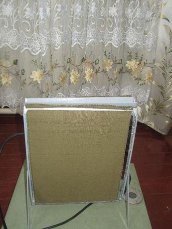 Электрофотоглянцеватель ЭФГ-2