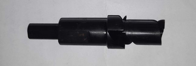 Nożyk do Zarabiarka QR625 Cable Prep U.S.A. nowy nie używany