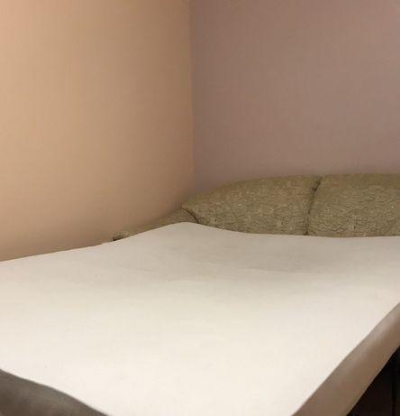 Матрац двохспальний 220*160