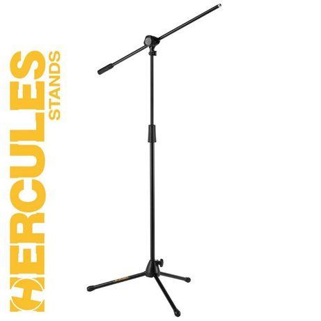 Statyw Mikrofonowy Hercules MS 432 B