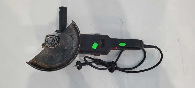 Szlifierka kątowa ANGLE GRINDER S1M-HF-230C-1 NowyLOMBARD/Częstochowa