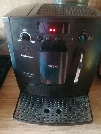 NIVONA #ekspres do kawy renomowanej firmy za 200zl