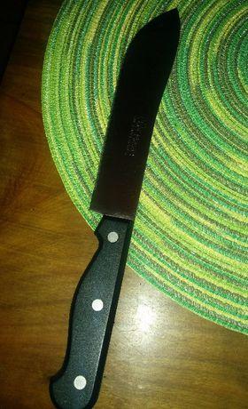 nóż mistrza kuchni