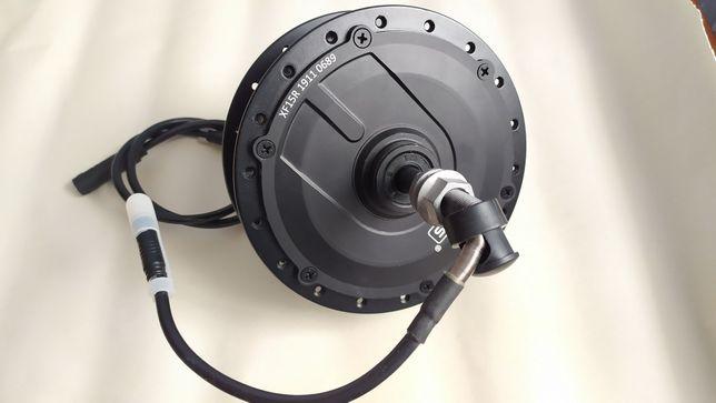 Мотор-колесо Mxus XF15R 500W