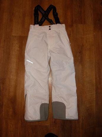 Tog 24 Лыжные штаны, полукомбинезон на 9-10 лет, унисекс