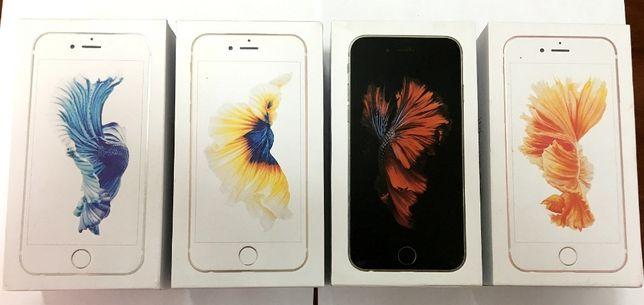 Остатки Iphone 6S 16 Gray 32 64GB silver gold SE 7 7+ 8 8+ X XR XS 128