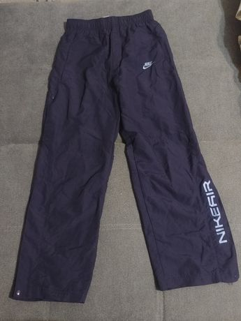 Spodnie Nike  rozmiar 152-158