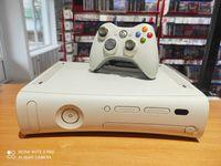 Konsola Xbox 360 komplet 20 GB