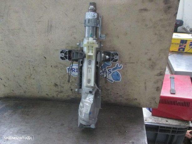 Coluna Direcao A2114603316Q1 MERCEDES / W211 / 2004 /