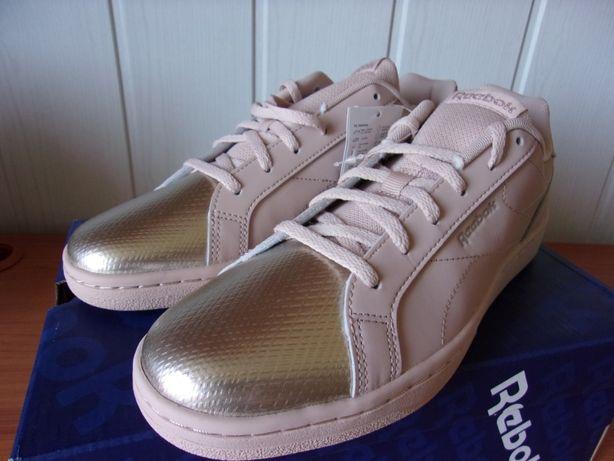 Reebok damskie buty sportowe
