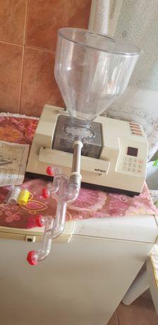 Edhard / equipamento pastelaria / dispensador creme / massa / edhard