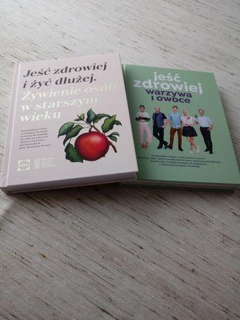 Książki Kuchnia Lidla