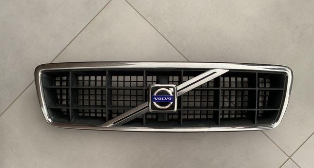 Volvo C70 S70 V70 V70XC atrapa grill w kratkę krata