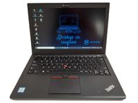 "Laptopy Lenovo X260 12,5"" i5 8GB 128GB SSD Win 10 Pro"