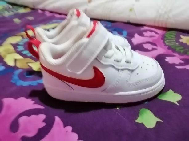 Nike original n21