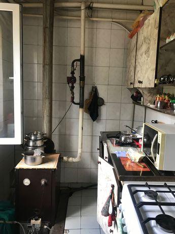 Пол дома на улице Юриевская, красная линия, администрация, цнап