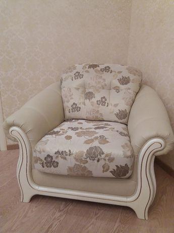 Продам кресло Amadeo