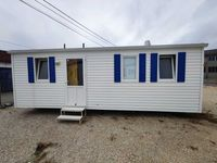 Casa Móvel / Mobile Home Nº 1024 O'HARA 724 T2 7,20x4m