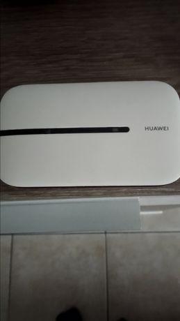 Sprzed router mobilny Huawei