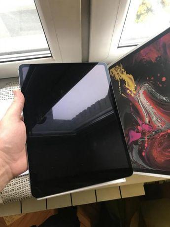 Apple iPad PRO 12.9 (2018) 512GB LTE/Wi-Fi