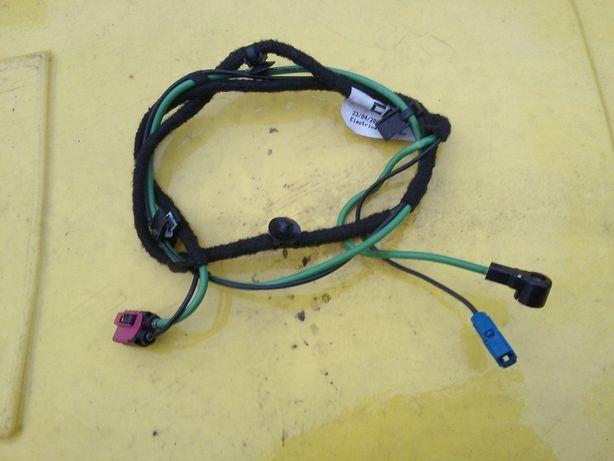 Wiązka anteny nawigacji GPS FORD MONDEO MK4