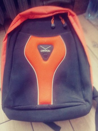 Sprzedam plecak nowy