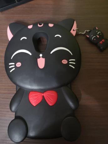 Чехол на Мейзу Meizu MX6