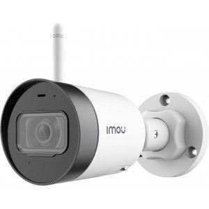 Kamera IP IMOU IPC-G22-Imou Rzeszów - image 1