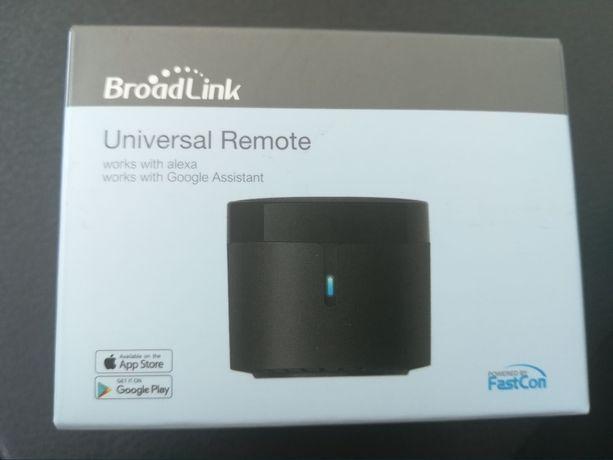 Receptores universal broadlink novos, compativel com assistentes.