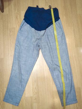 штани брюки для вагітних Waikiki