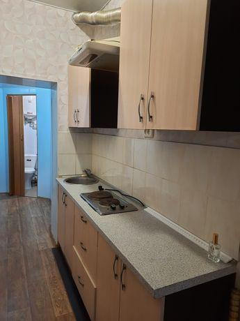 Продам 1 кімн. квартиру по вул. Архангельска.