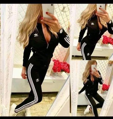 Dres damski Adidas L