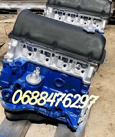 Мотор ваз 21011 двигатель Ваз 2103,2106,2107,2105