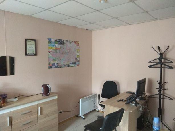 Сдам офис в районе Нового Єпицентра!