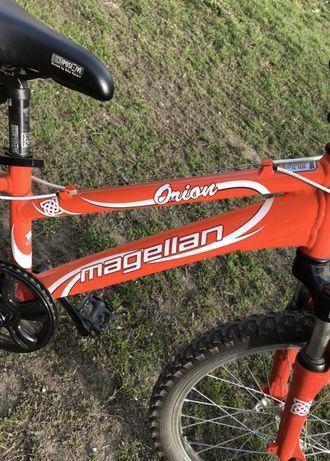 Велосипед Magellan Orion 20 срочно