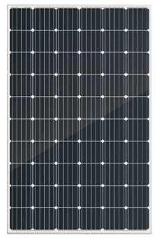 Panele Fotowoltaiczne Ulica Solar 275W POLI 30szt. PROMOCJA