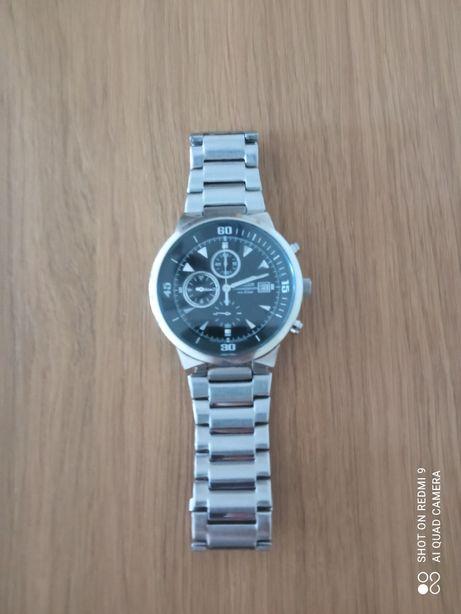 Relógio da Citizen