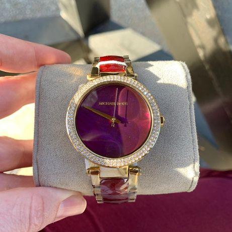 Женские часы Michael Kors MK6427 'Parker'